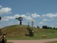 2007 Lubbock, TX 38