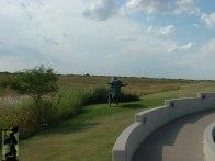 2007 Lubbock, TX 6