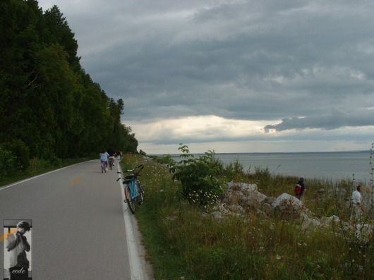 2007 Mackinac Is, MI 38