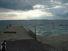 2007 Mackinac Is, MI 44