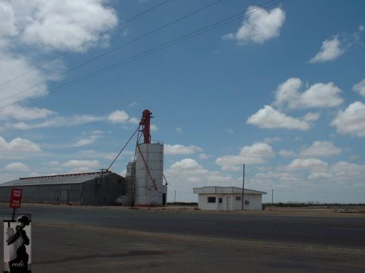 2007 Ropesville, TX 1