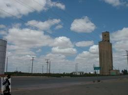 2007 Ropesville, TX 3