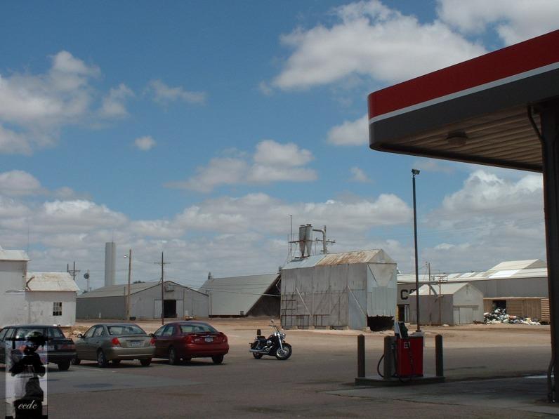 2007 Ropesville, TX 4