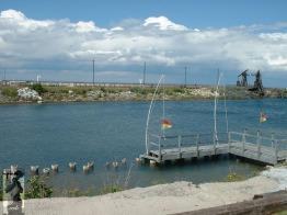 2007 St. Ignace, MI 5