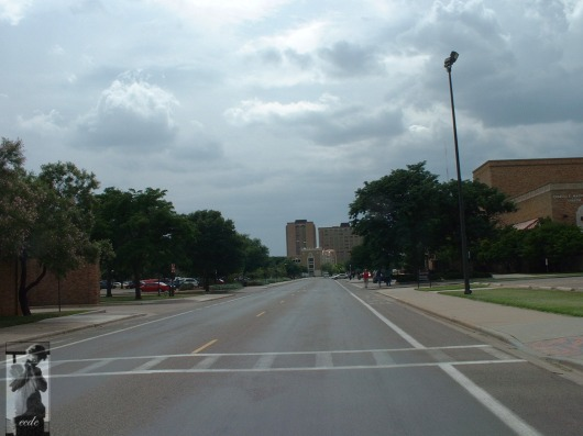 2007 Texas Tech 1