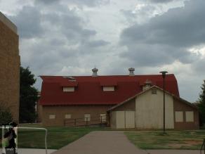 2007 Texas Tech 10