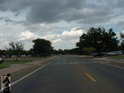2007 Texas Tech 12