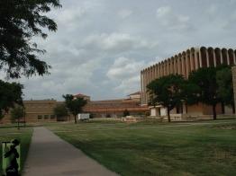 2007 Texas Tech 2
