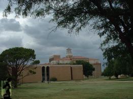 2007 Texas Tech 3
