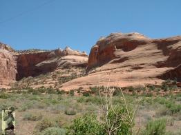 2008 Moab, UT 4