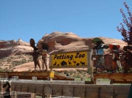 2008 Moab, UT 6