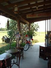 2008 Riviera, TX 17