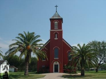 2008 Riviera, TX 2
