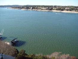 2009 Lake Travis, TX 12