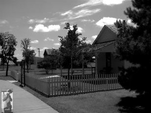2007 Lubbock, TX 13
