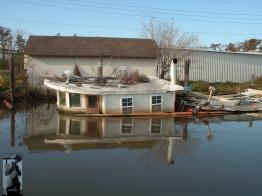 2009 New Orleans, LA 156