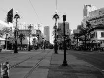 2009 New Orleans, LA 2