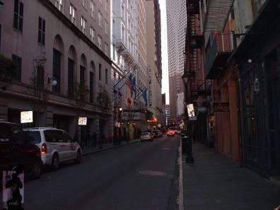 2009 New Orleans, LA 32