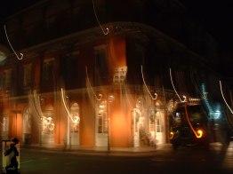 2009 New Orleans, LA 34