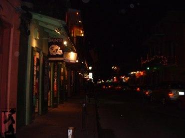2009 New Orleans, LA 35