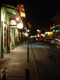 2009 New Orleans, LA 36