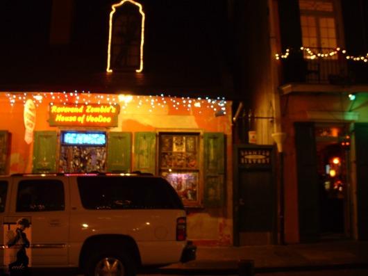 2009 New Orleans, LA 40
