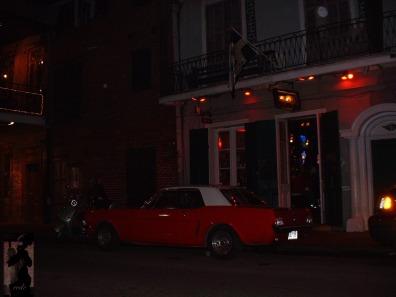 2009 New Orleans, LA 41
