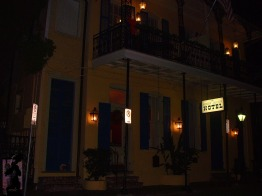 2009 New Orleans, LA 47