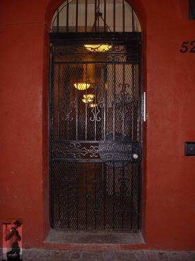 2009 New Orleans, LA 55