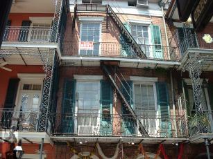 2010 New Orleans, LA 10