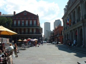 2010 New Orleans, LA 21