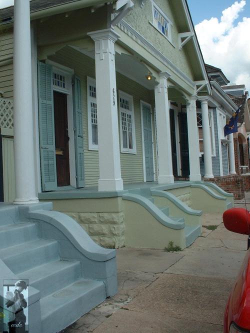 2010 New Orleans, LA 35