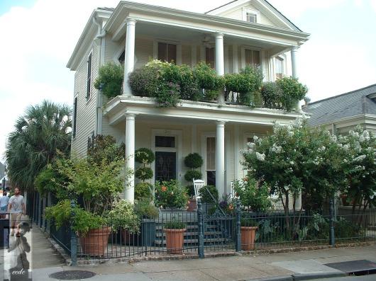 2010 New Orleans, LA 38