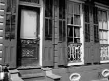 2010 New Orleans, LA 40