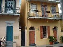 2010 New Orleans, LA 48
