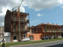 2010 New Orleans, LA 53