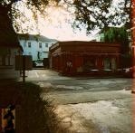 2010 New Orleans, LA 66