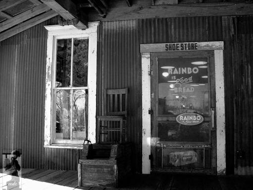 2010 SAS San Antonio, TX 36