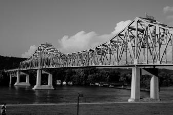 2011 8-1 Winona, MN 8