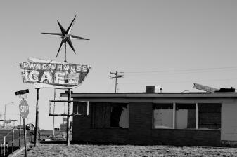 2011 New Mexico 59