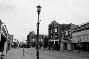 2012 5-19 Winona, MN 23