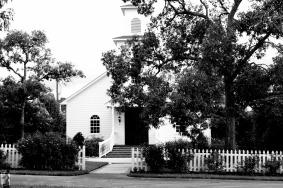 2012 7-13 Magnolia, TX 3