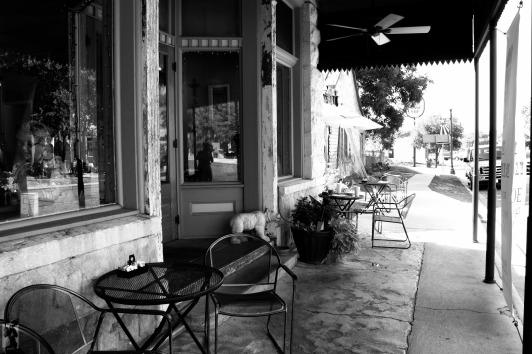 2012 7-6 Boerne, TX 1