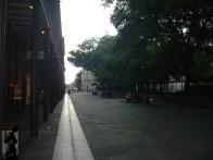 2010 New Orleans, LA 58