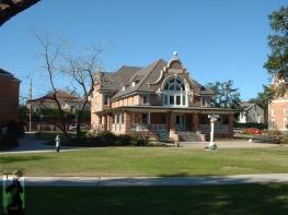 2009 Tulane 10
