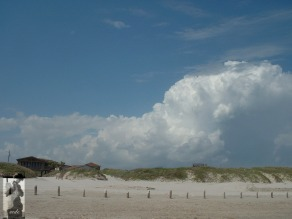 2009 Port Aransas, TX 12