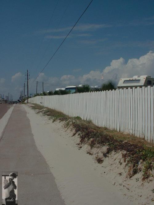 2009 Port Aransas, TX 17