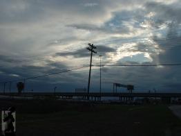 2009 Robstown, TX 10