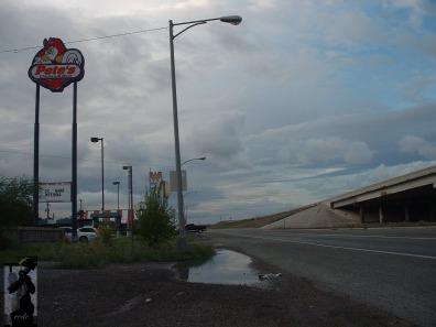 2009 Robstown, TX 13