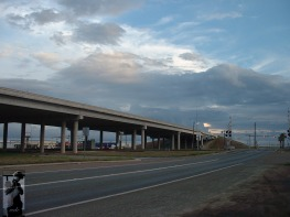 2009 Robstown, TX 15